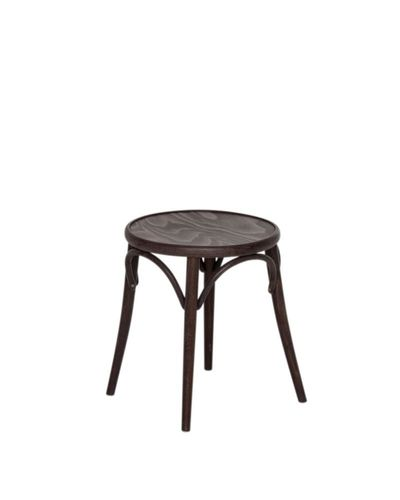 Hocker Thonet