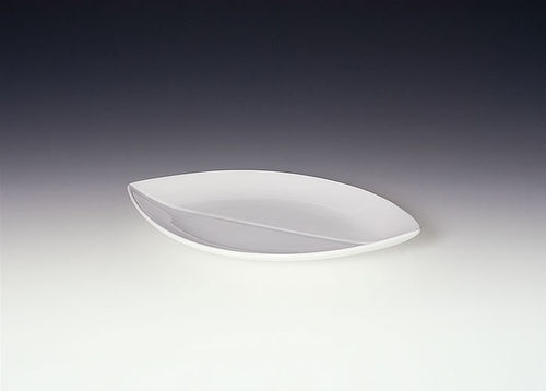 Eventschale oval 24cm