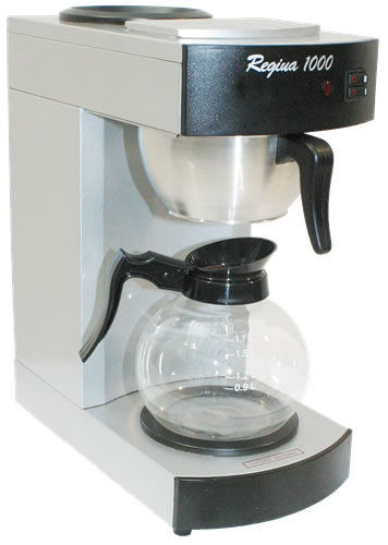 Kaffeemaschine basic 9L