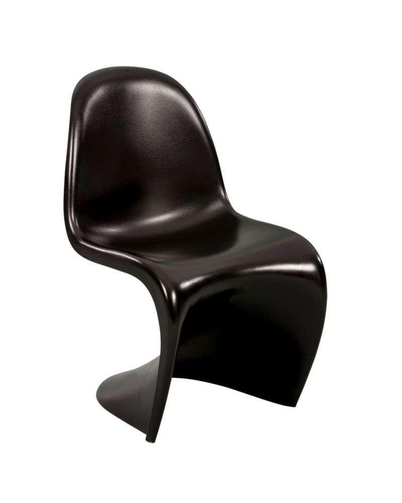 Stuhl Panton Chair Rentaplant