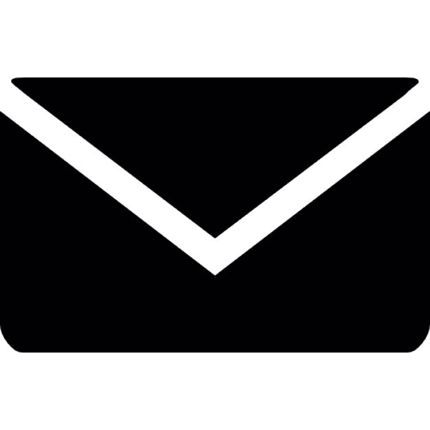 black-email-envelope_318-27594